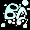 BESTFNAFGAMER's avatar