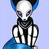 bestgameplayer's avatar