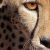 bestgamer's avatar