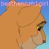 besthannah1girl's avatar