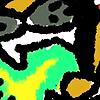 BestHelperForeverBHF's avatar