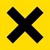 bestiaexmachina's avatar