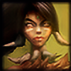 bestialhuntress's avatar