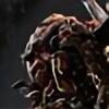 bestialwars's avatar