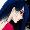 BestiaOfwar's avatar