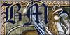 Bestiarum-Mythica's avatar