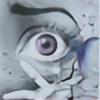 BestIdeaInTheApple's avatar