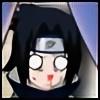 Bestie71's avatar