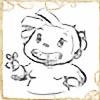 bestiol2's avatar