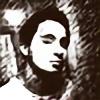 bestiutzaiscool's avatar