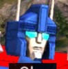 BestlyMuscoot's avatar