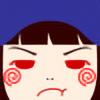 BestNess's avatar