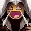 bestninja123's avatar