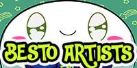 BestoArtists's avatar