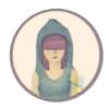 bestofdellosaurus's avatar