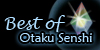 BestOfOtakuSenshi's avatar