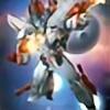 bestofxhn's avatar