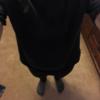 bestplace2start's avatar