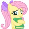 BestPony1's avatar