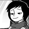 bestpony666's avatar