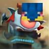 BestRengo's avatar