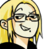 Bestrice's avatar