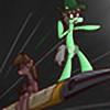 BestSeller-Microtech's avatar