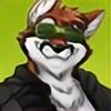 Bestsniperever's avatar