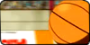 BestSportsAnimeEver's avatar