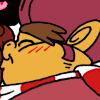 bestthe's avatar