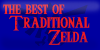 BestTraditionalZelda's avatar