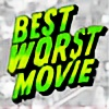 BestWorstMovie's avatar