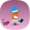 bestwow23's avatar
