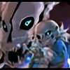 bestyomamajokes's avatar