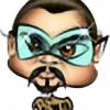 BET0G's avatar