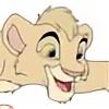 bet60's avatar