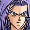 Beta-1's avatar