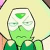 Beta-Type-Jakuri's avatar