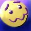 Beta1212's avatar