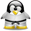 beta171085's avatar