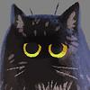 Beta20's avatar