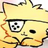 BETA24's avatar