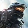 Betabel1001's avatar