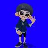 BetaBlitz06's avatar