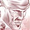 betaboystudios's avatar
