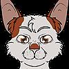 BetaBraun's avatar
