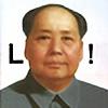 betafilth's avatar