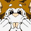 BetaHuskys230's avatar