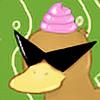Betakamo's avatar