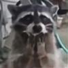 Betakan's avatar